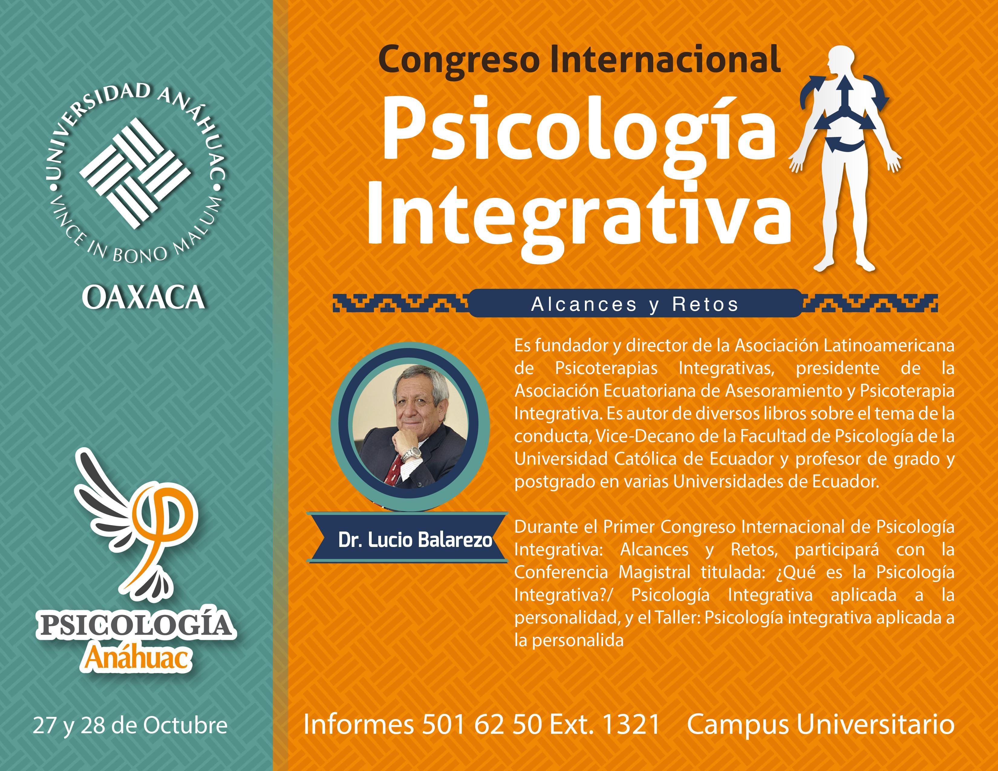 anahuac-psicologia3