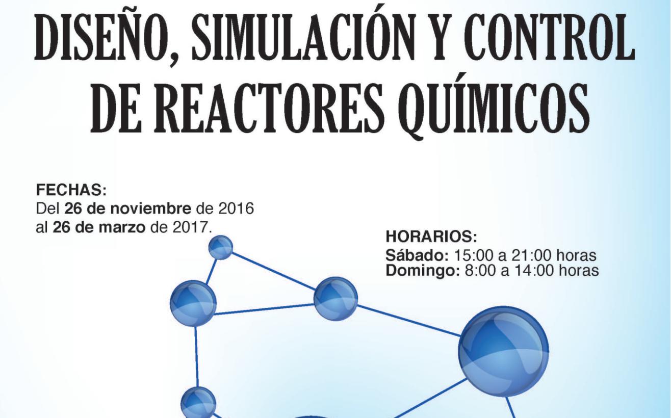 disen%cc%83o-simulacion-reactores-quimicos