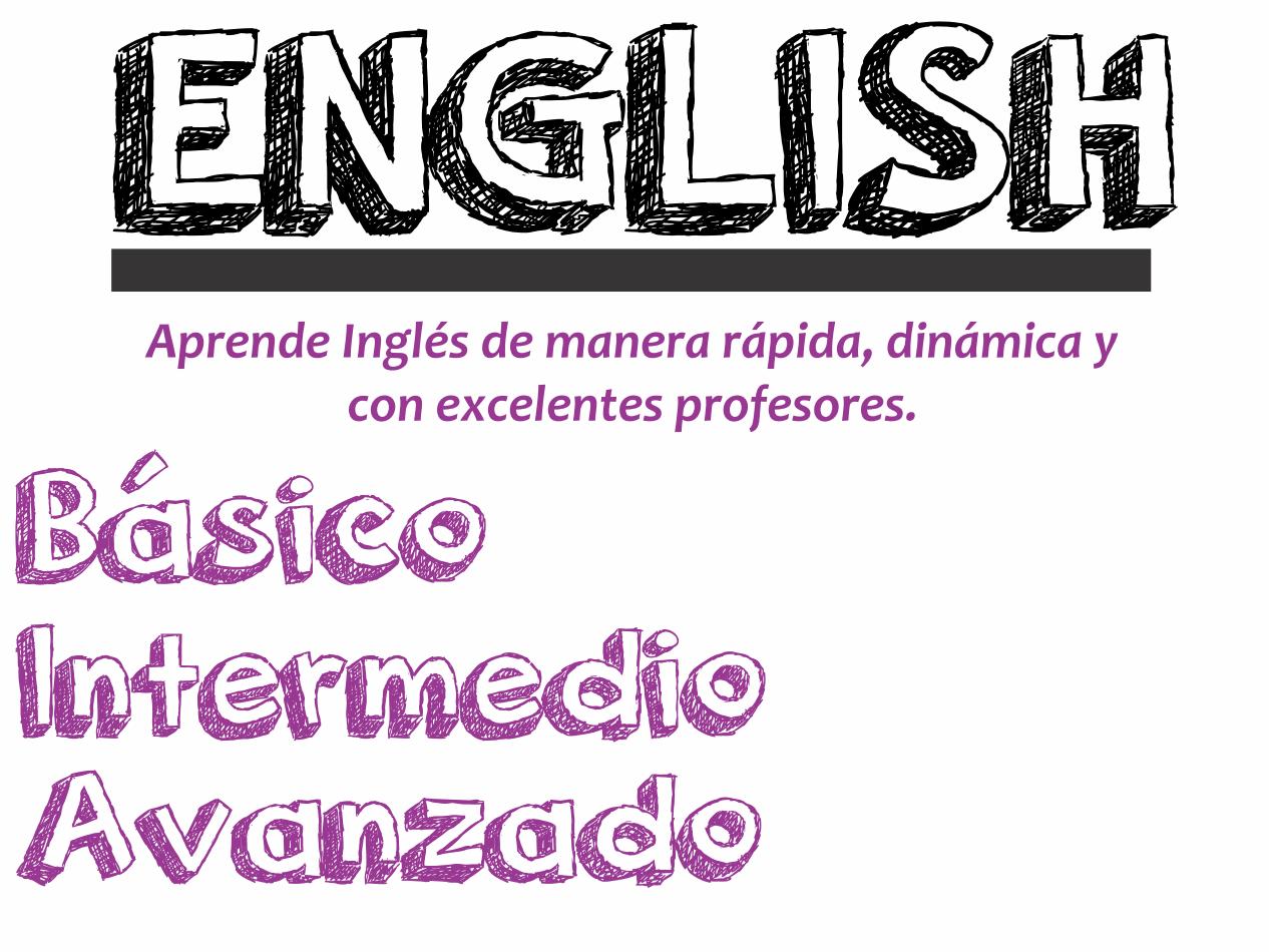 english-ipn
