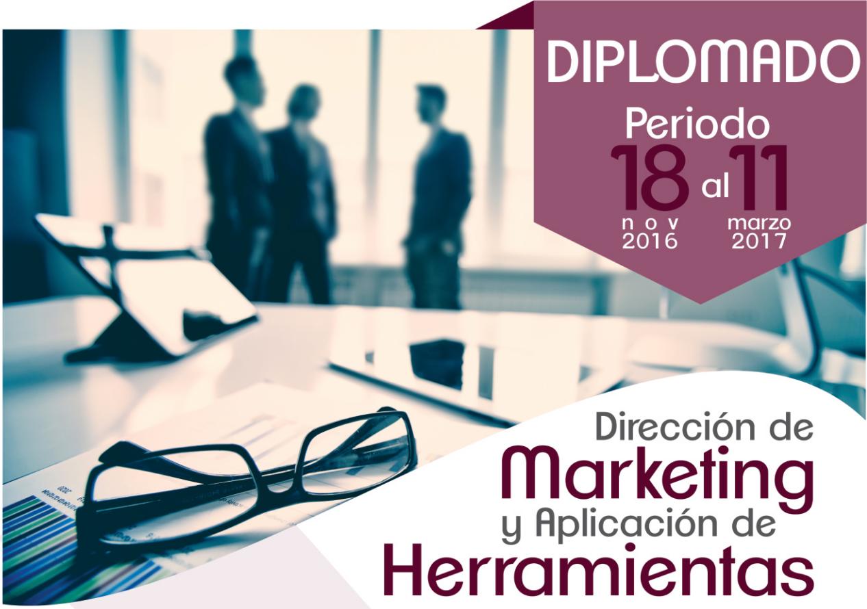 marketing-diplomado