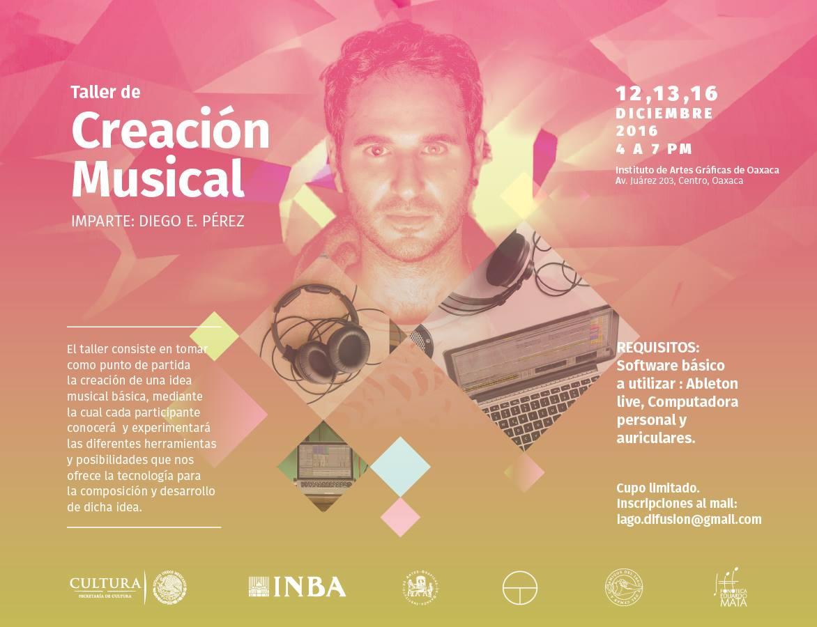 creacion-musical-iago