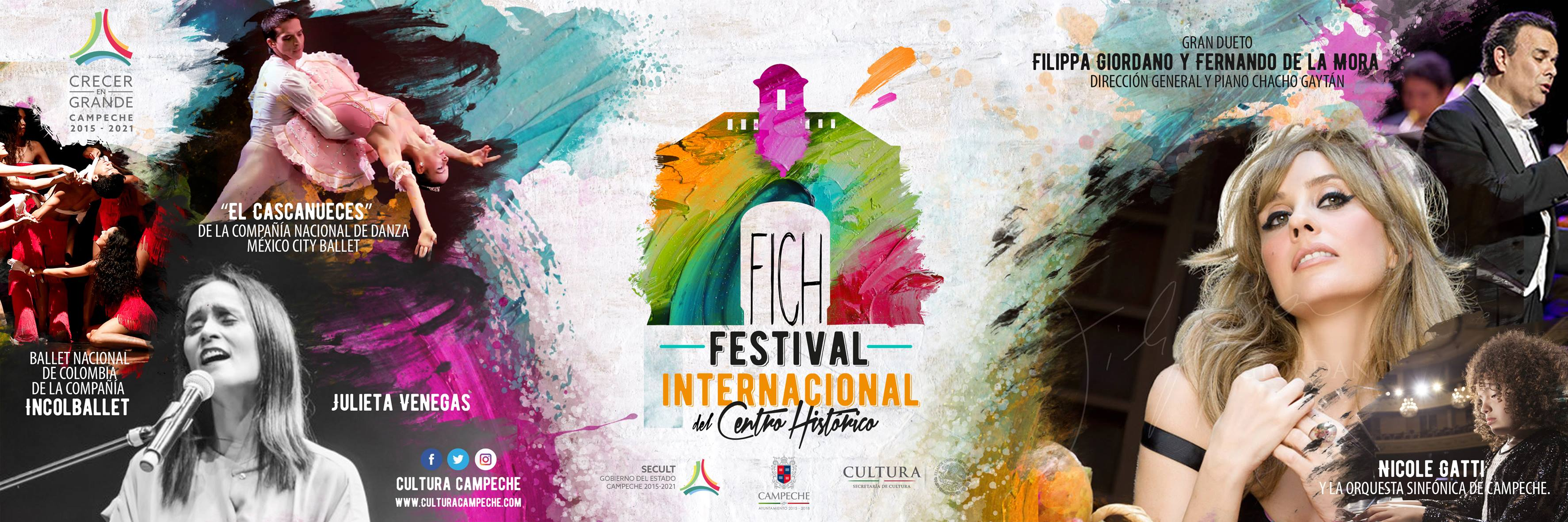 festival-campeche