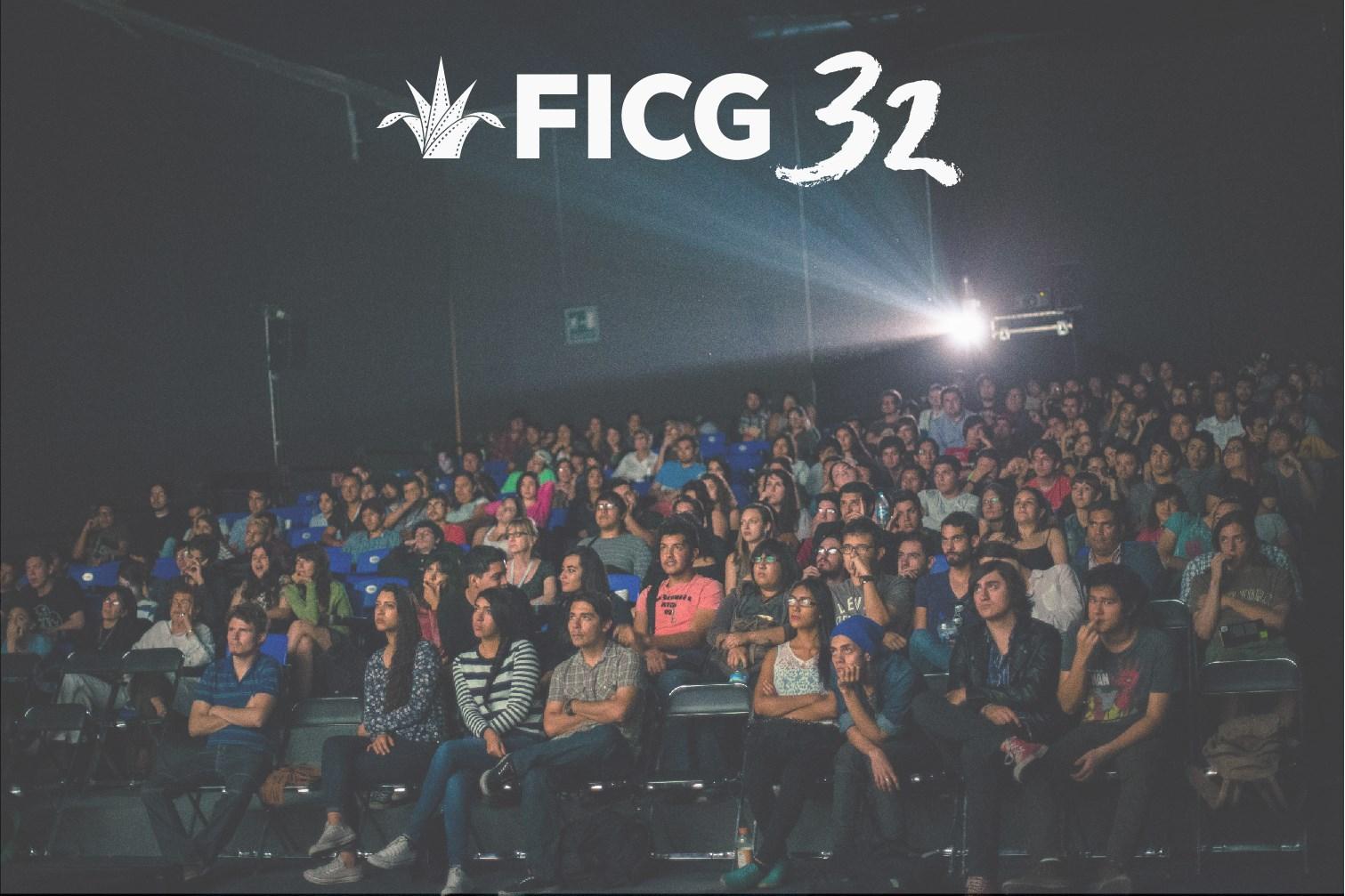 ficg-32