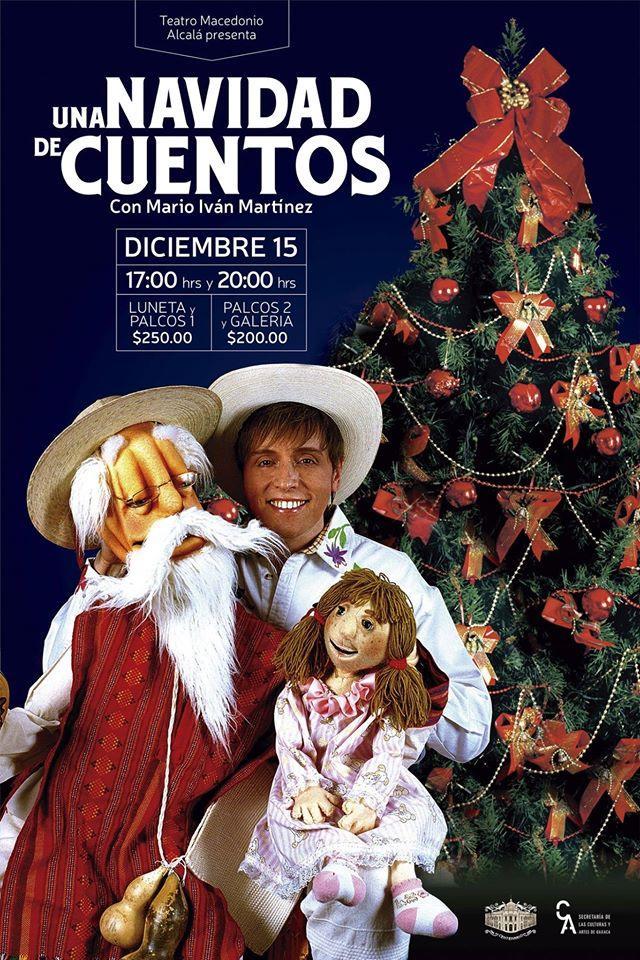 una-navidad-de-cuentos
