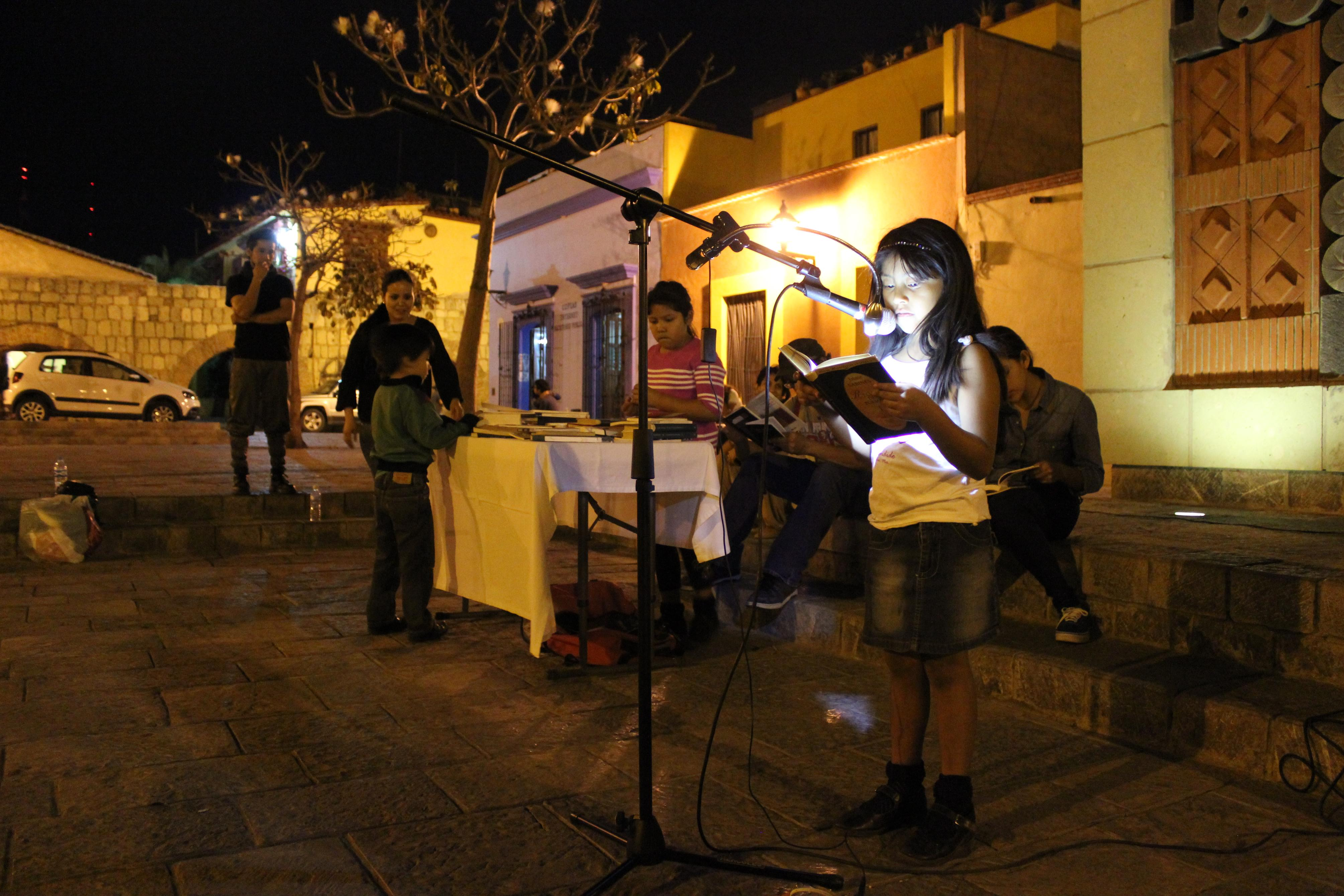 poesia-en-la-calle-2