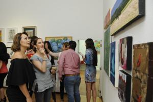 EXPO ARTE (8)