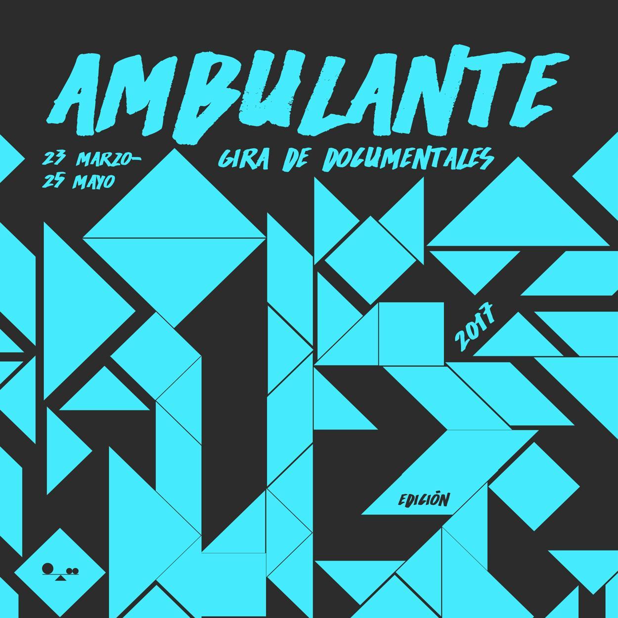 AMBULANTE