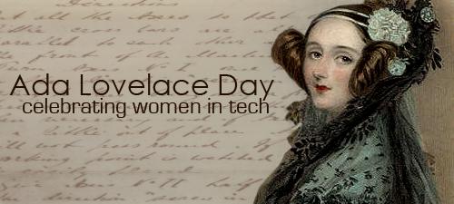 ada-lovelace-day-celebrating-women-in-tech