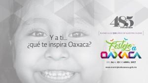 festejo a Oaxaca1