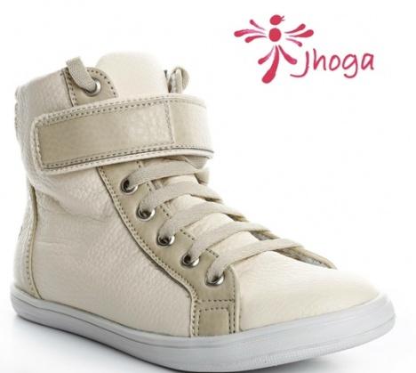 Jhoga_1