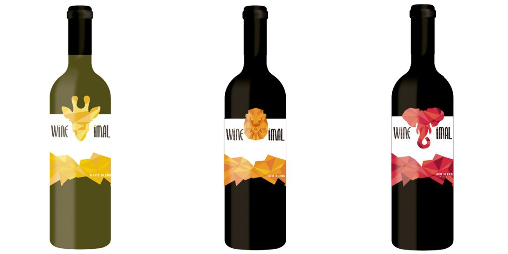 wine4-1024x512