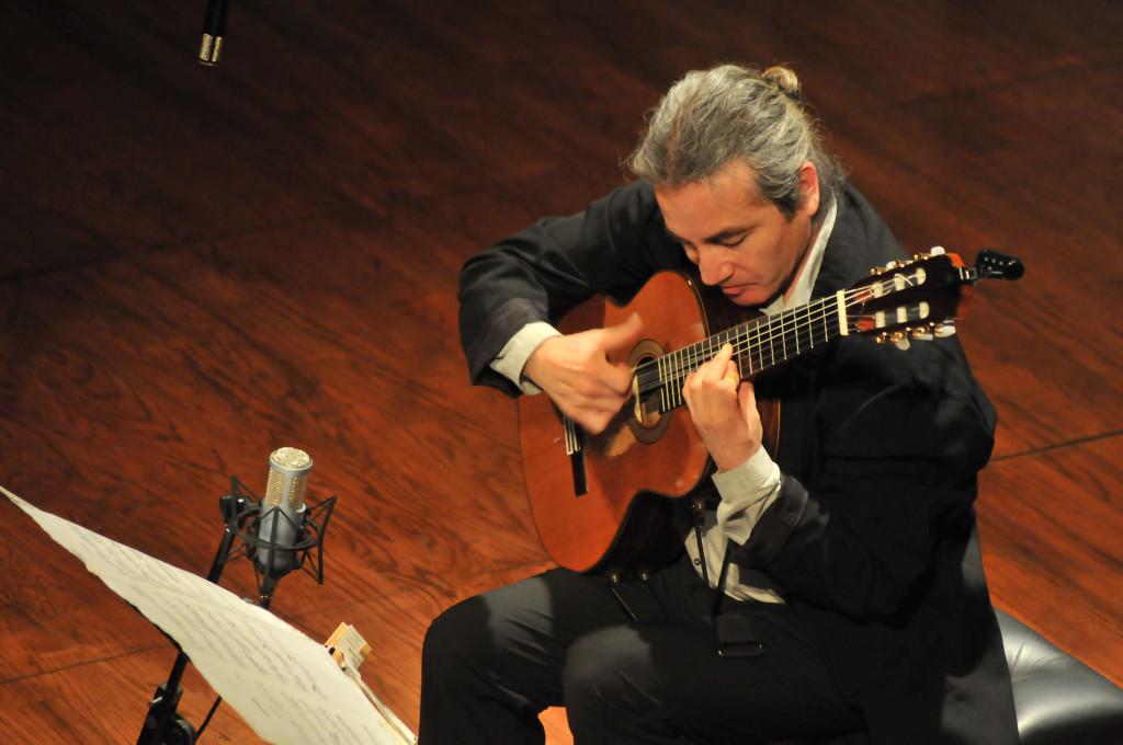 Gonzalo-Salazar