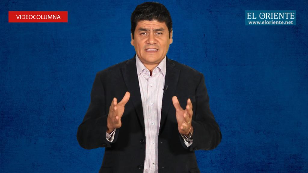 JUAN ANTONIO GÓMEZ 18 DE AGOSTO 2017