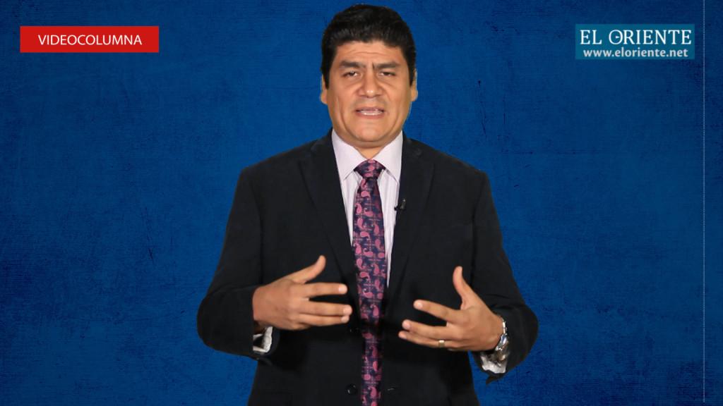 JUAN ANTONIO GÓMEZ 6 DE AGOSTO 2017