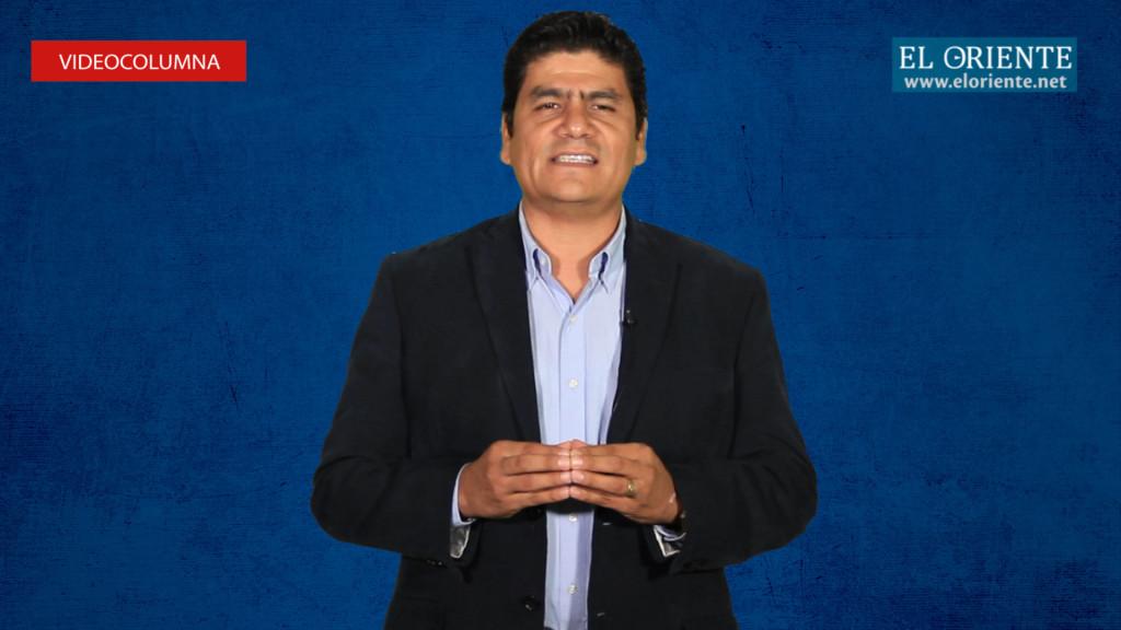 JUAN ANTONIO GÓMEZ 17 DE SEPTIEMBRE 2017