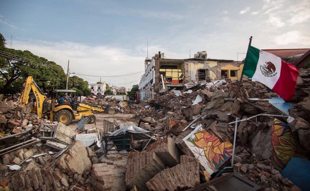 terremoto-juchitacc81n