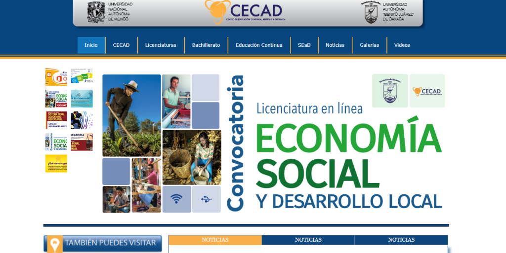 CECAD
