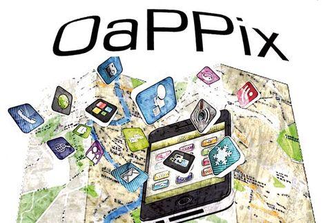 Oaxaca-Capital-OaPPix-propuestas-Mexico_MILIMA20150826_0014_30