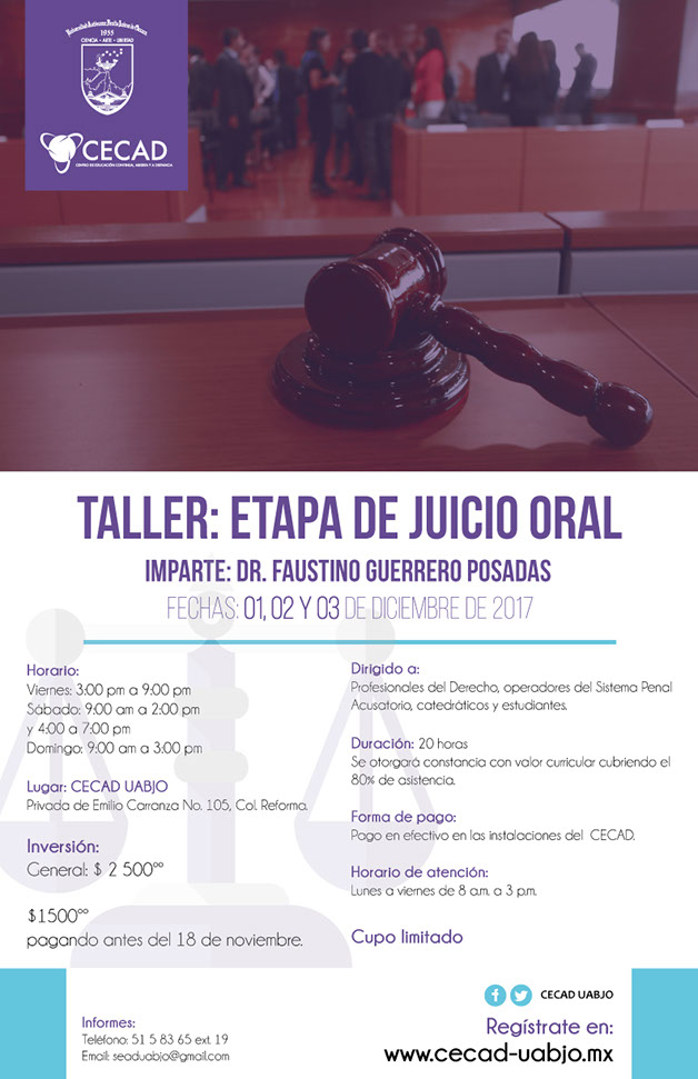 cartel-juicio-oral-CECAD