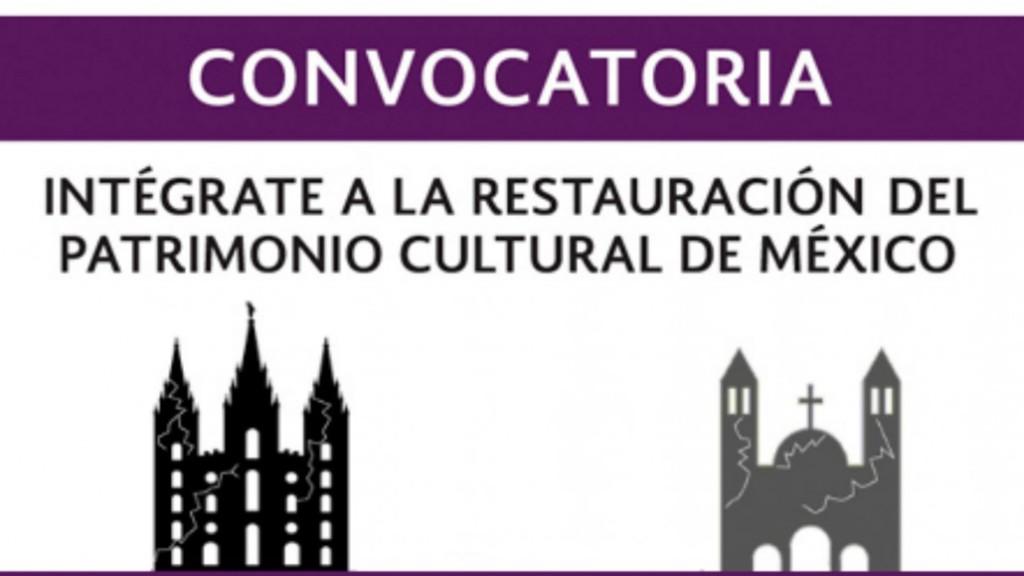 convorestaurac-1030x579