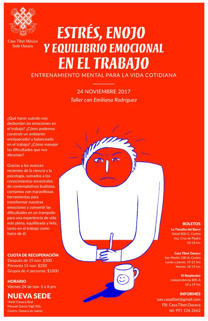 Carteles Emiliana Rodríguez Oct17 v3-10 casa tibet