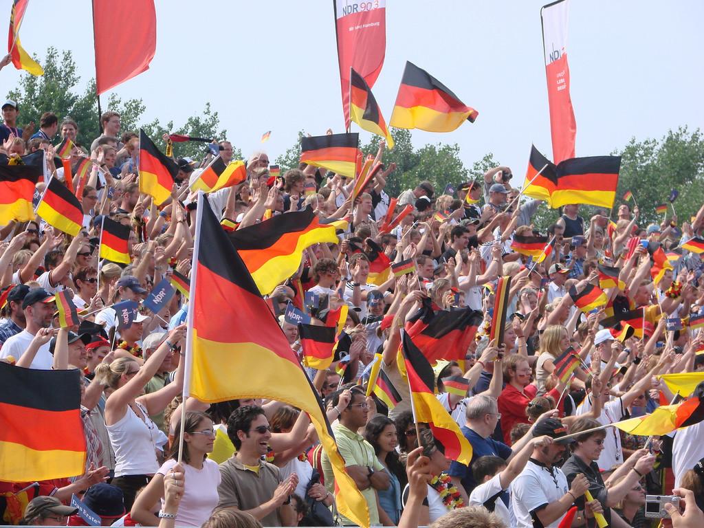 fifa copa mundial por photocapy