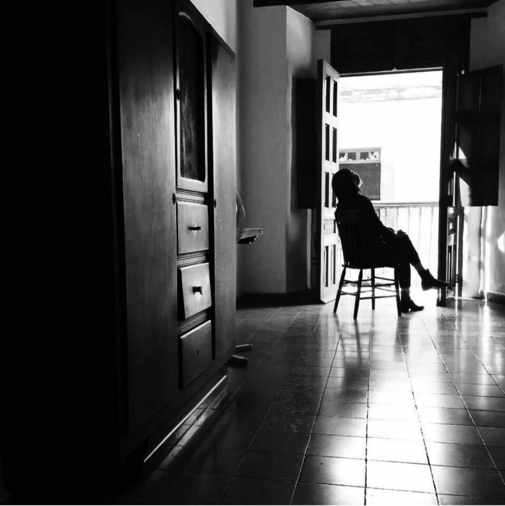 Foto: Rigoberto PerezCano