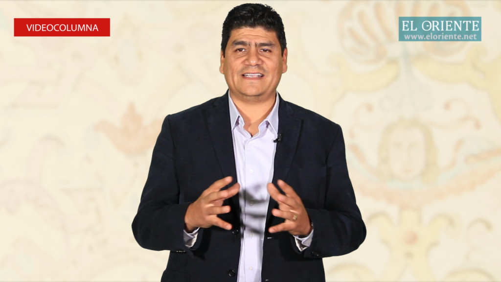 JUAN ANTONIO GÓMEZ 24 DE DICIEMBRE 2017