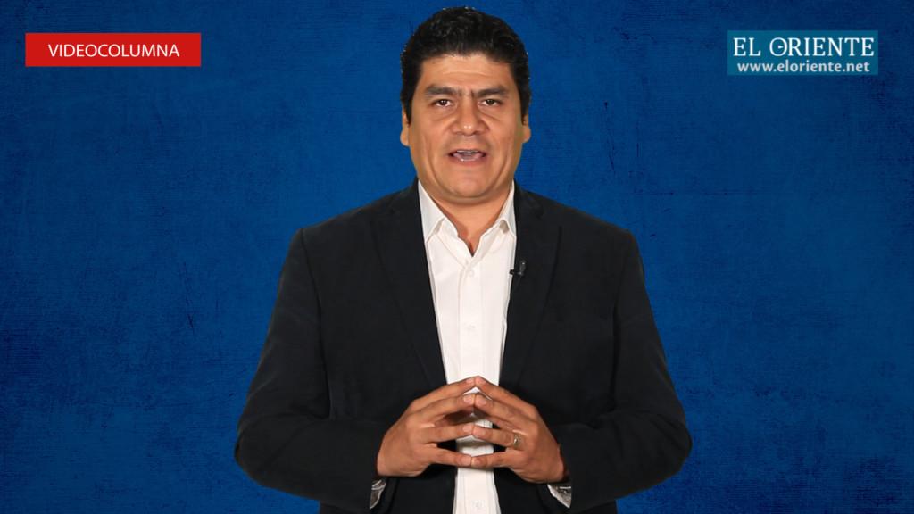 JUAN ANTONIO GÓMEZ 3 DE DICIEMBRE 2017
