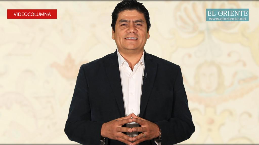 JUAN ANTONIO GÓMEZ 8 DE DICIEMBRE 2017
