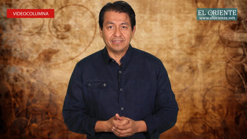 SALVADOR SIGÜENZA 20 DE ENERO 2018