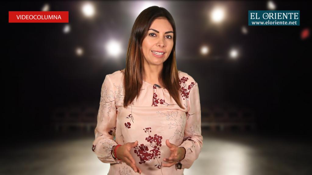 ALEJANDRA GARCÍA MORLAN 22 DE FEBRERO 2018