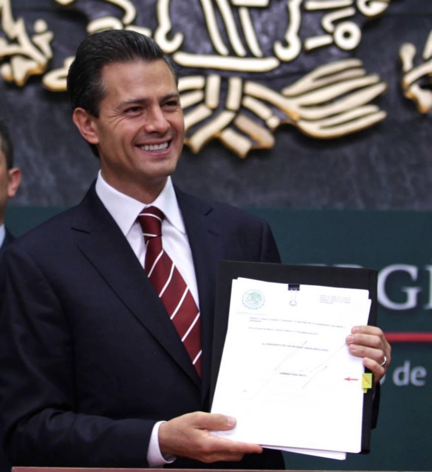 epn_reformaenergética_@presidenciadelarepública